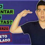 Como Cantar Notas Altas (Agudas) Sin Forzar Tu Voz? | Ampliar tu Rango Vocal | Técnica y Ejercicios | Sergio Vargott